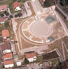 resti-romani